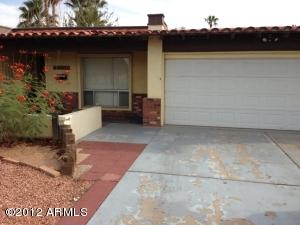 3601 E CHOLLA Street, Phoenix, AZ 85028