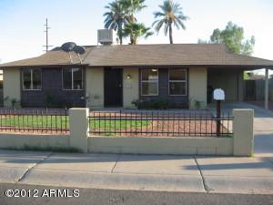 7109 W INDIANOLA Avenue, Phoenix, AZ 85033