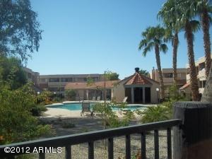 1645 W Baseline Road, 2131, Mesa, AZ 85202