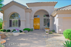 16314 N 108TH Way, Scottsdale, AZ 85255