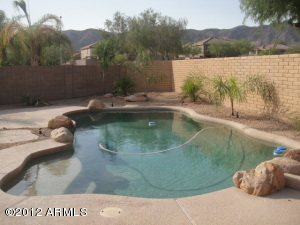 1650 W NIGHTHAWK Way, Phoenix, AZ 85045