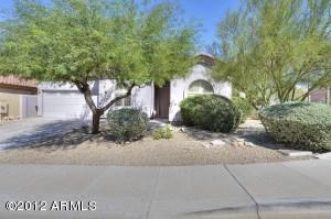 14609 N 103RD Way, Scottsdale, AZ 85255