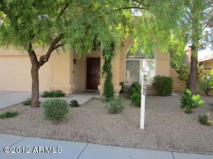 10033 E Redfield Drive, Scottsdale, AZ 85260
