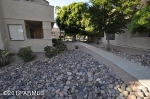 10115 E MOUNTAIN VIEW Road, 2086, Scottsdale, AZ 85258