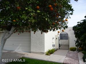 3345 E University Drive, 69, Mesa, AZ 85213