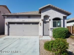 9842 E ESCONDIDO Avenue, Mesa, AZ 85208