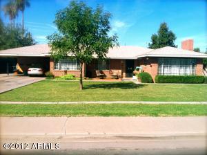 236 N FRASER Drive W, Mesa, AZ 85203