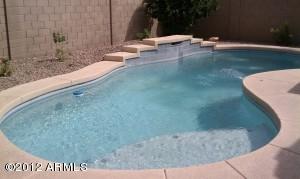 14301 N 129TH Drive, El Mirage, AZ 85335