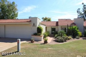 7827 E OAKSHORE Drive, Scottsdale, AZ 85258