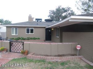 3311 E OREGON Avenue, Phoenix, AZ 85018