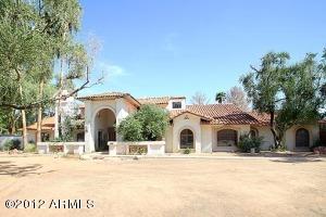 13175 N 83rd Place, Scottsdale, AZ 85260