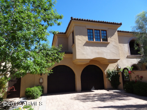 4949 E LINCOLN Drive, 5, Paradise Valley, AZ 85253