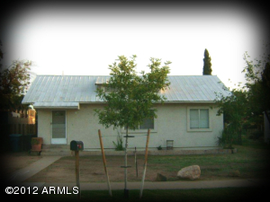 121 W WASHINGTON Avenue, Gilbert, AZ 85233
