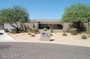 14024 N 82nd Place, Scottsdale, AZ 85260