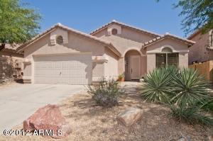 10604 E PENSTAMIN Drive, Scottsdale, AZ 85255