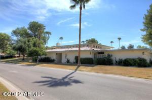 7647 E Nogales Road, Scottsdale, AZ 85258