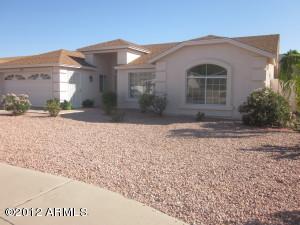6037 E GLENCOVE Street, Mesa, AZ 85205