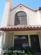 5704 E AIRE LIBRE Avenue, 1216, Scottsdale, AZ 85254