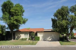7388 E LAREDO Lane, Scottsdale, AZ 85250