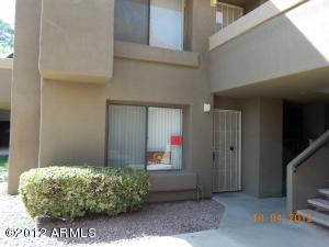 1432 W Emerald Avenue, 639, Mesa, AZ 85202