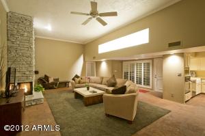 8733 E San Rafael Drive, Scottsdale, AZ 85258
