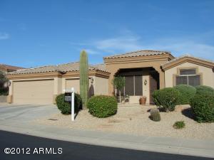 23945 N 77TH Way, Scottsdale, AZ 85255