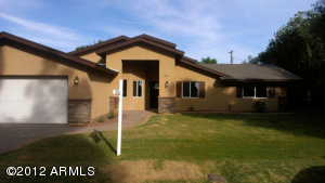 3137 N 41ST Street, Phoenix, AZ 85018