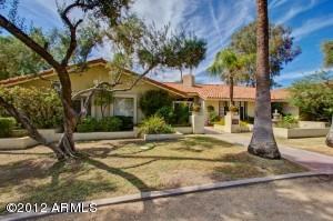 4432 N 59TH Place, Phoenix, AZ 85018