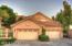 10390 E Lakeview Drive, 101, Scottsdale, AZ 85258