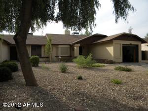 1660 S ROBIN Lane, Mesa, AZ 85204