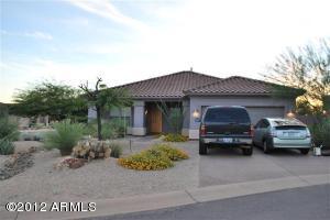 35320 N 95TH Street, Scottsdale, AZ 85262