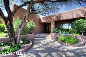 39514 N 104TH Street, Scottsdale, AZ 85262