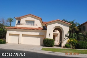 7601 N CENTRAL Avenue, 36, Phoenix, AZ 85020