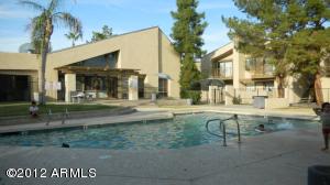 3421 W DUNLAP Avenue, 208, Phoenix, AZ 85051