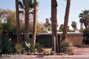 5017 N 71ST Place, Paradise Valley, AZ 85253