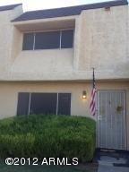 2233 W Farmdale Avenue, 2, Mesa, AZ 85202