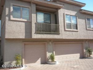 42424 N GAVILAN PEAK Parkway, 10206, Anthem, AZ 85086