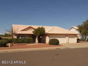 1624 N SAWYER, Mesa, AZ 85207