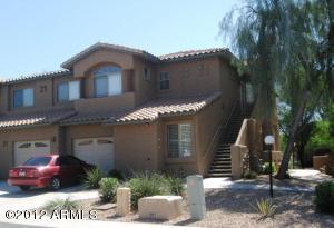 11500 E COCHISE Drive, 2041, Scottsdale, AZ 85259