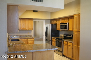 5521 E PARADISE Drive, Scottsdale, AZ 85254