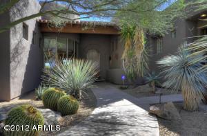 8131 E THORNTREE Drive, Scottsdale, AZ 85266