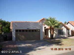 11050 E MARY KATHERINE Drive, Scottsdale, AZ 85259