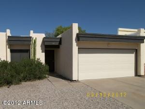 7006 E JENSEN Street, 144, Mesa, AZ 85207