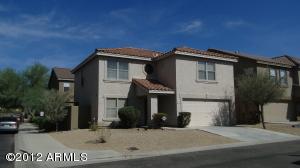 7500 E DEER VALLEY Road, 65, Scottsdale, AZ 85255