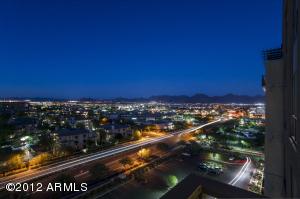 15215 N KIERLAND Boulevard, 830, Scottsdale, AZ 85254