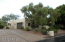22416 N LA SENDA Drive, Scottsdale, AZ 85255