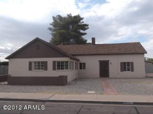 1439 E 3RD Avenue, Mesa, AZ 85204