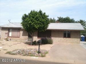 6620 E ASPEN Avenue, Mesa, AZ 85206