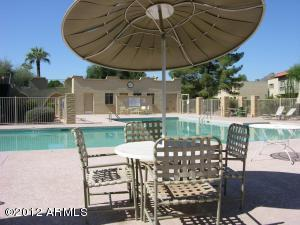 4225 N MILLER Road, Scottsdale, AZ 85251