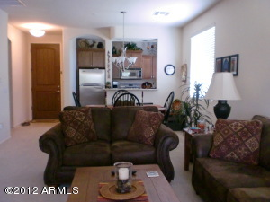 14815 N FOUNTAIN HILLS Boulevard, 215, Fountain Hills, AZ 85268